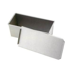 アルタイト パン型(1斤用)|eco-kitchen