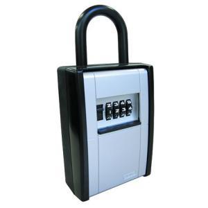 ABUS カードとカギの預かり箱 DS-KB-2 送料別途