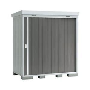 物置 屋外収納 大型 スチール イナバ物置 ネクスタ NXN-30S 一般型|eco-life