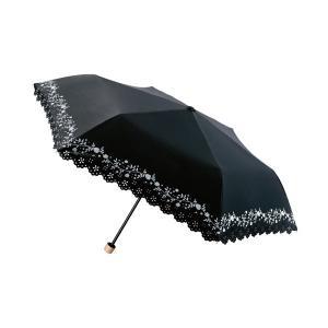 エコワン 晴雨兼用 軽量UVカット遮熱遮光折畳傘|eco-one