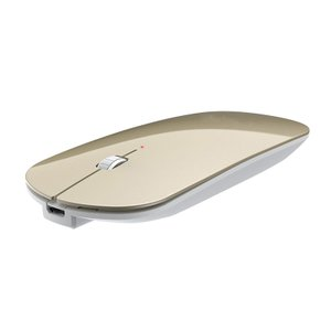 Bluetooth マウス  薄型 小型 ミニ 無線 ブルートゥース マウス ワイヤレス 静音 充電式 対応OS Windows2000/ME/XP/Vista/7/8/10 Mac OS X spddm