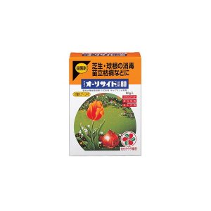 オーソサイド水和剤 80|eco-square