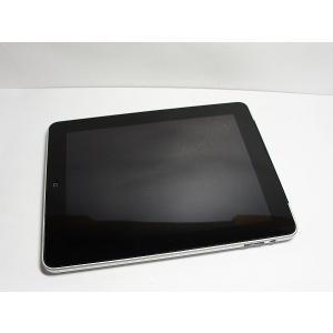 超美品 iPad Wi-Fi+3G 64GB 中古本体 判定...