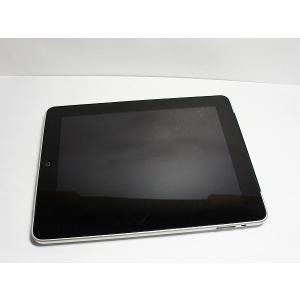 美品 iPad Wi-Fi+3G 64GB 中古本体 判定○...