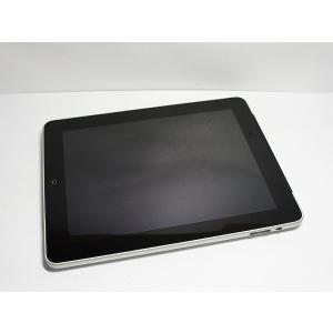 美品 iPad Wi-Fi+3G 32GB 中古本体 判定○...