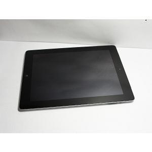 新品同様 iPad2 Wi-Fi+3G 16GB ブラック 中古本体 判定○ 安心保証 即日発送 タブレットApple SOFTBANK 本体