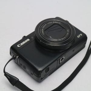 製造番号    021054002975 レンズ内部はチリの混入がございますが、撮影に影響はございま...