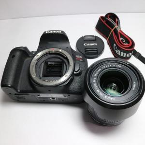 製造番号    231032000864    ■商品詳細■ 画像には写りきらない、使用に伴う [ ...