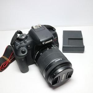 製造番号    261032001275    ■商品詳細■ 画像には写りきらない、いくつかの小さな...