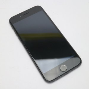 良品中古 au iPhone8 64GB スペースグレイ ブラック 中古本体 安心保証 即日発送 ス...