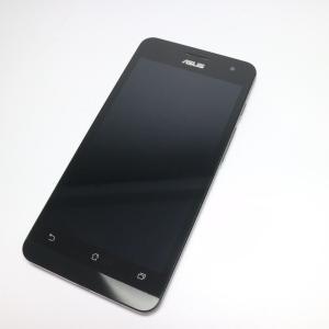 製造番号    353187064895582 国内版です。Androidバージョン5.0 16GB...
