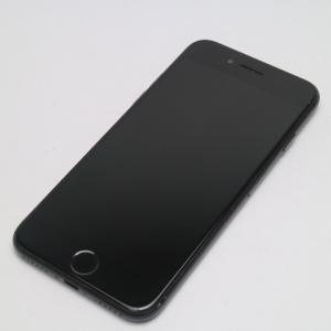 美品 SIMフリー iPhone7 128GB ブラック 中古本体 安心保証 即日発送 スマホ ap...