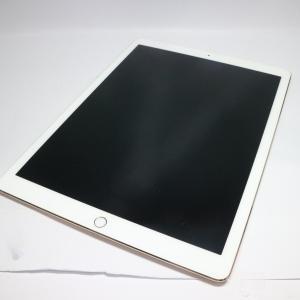製造番号    355811081597057 国内版です。iOSバージョン12.3.1 モデムファ...