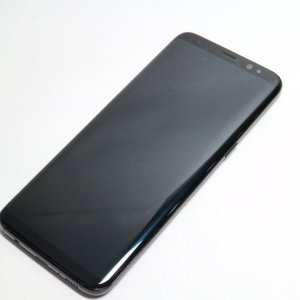 製造番号    356355080622085 Androidバージョン8.0.0 広範囲に薄っすら...