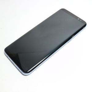 製造番号    356355083355642 Androidバージョン8.0.0 端末のキャリア、...