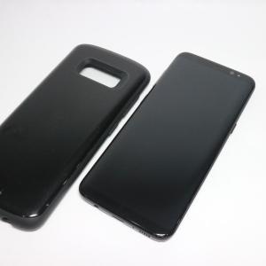 製造番号    356355084081155 androidバージョン9 端末のキャリア、SIMカ...