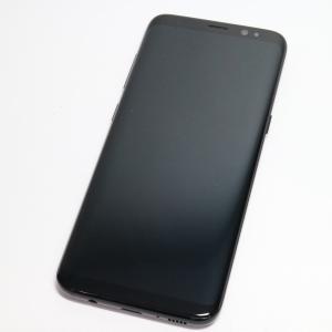 製造番号    356355084466521 Androidバージョン8.0.0 端末のキャリア、...
