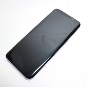 製造番号    356355085631636 Androidバージョン8.0.0 端末のキャリア、...
