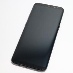 製造番号    356355085746970 Androidバージョン8.0.0 端末のキャリア、...
