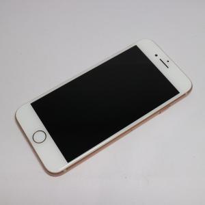 製造番号    356731081657884 国内版です。iOSバージョン12.2 モデムファーム...