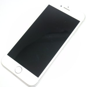 製造番号    356732080880584 電源が入りません。部品取りとしてお使いください。  ...