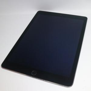 製造番号    356968066089424 国内版です。iOSバージョン12.3 モデムファーム...