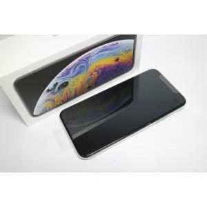 新品未使用 SIMフリー iPhoneXS 512GB シルバー スマホ 本体 白ロム 安心保証 即...