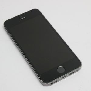良品中古 au iPhone5s 32GB グレー ブラック 中古本体 安心保証 即日発送 スマホ ...