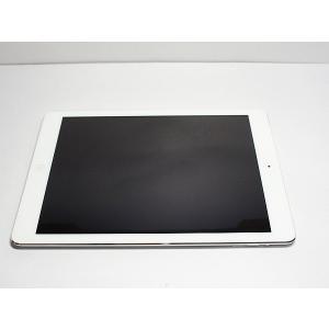 新品同様 SOFTBANK iPad Air Cellular 64GB シルバー 中古本体 安心保証 即日発送 タブレットApple SOFTBANK MD796J/A 本体