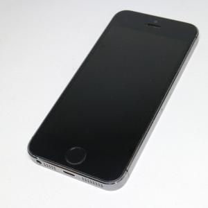 良品中古 au iPhone5s 64GB グレー ブラック 中古本体 安心保証 即日発送 スマホ ...