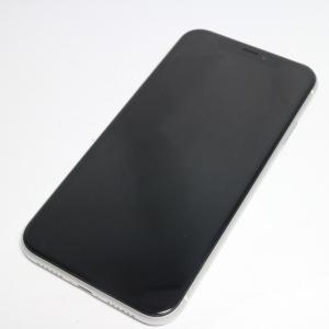 美品 SIMフリー iPhoneXR 128GB ホワイト スマホ 中古本体 白ロム 中古 安心保証...