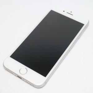 美品 SIMフリー iPhone7 32GB シルバー 中古本体 安心保証 即日発送 スマホ app...