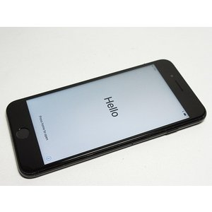 製造番号    359151079036941 iOSバージョン11.2.6 モデムファームウェア3...