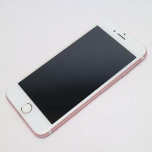 美品 SIMフリー iPhone7 32GB ローズゴールド 中古本体 安心保証 即日発送 スマホ ...