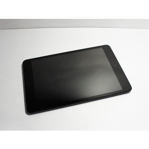 美品 iPad mini Wi-Fi+cellular16G...