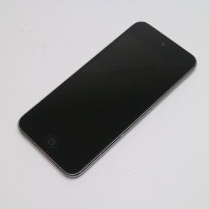 美品 iPod touch 第5世代 64GB スペースグレイ 中古本体 安心保証 即日発送 App...