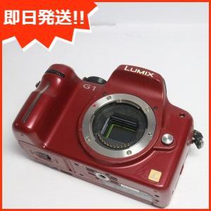 製造番号    FT8KA002424 本体にべたつきがございます。通常使用に影響のない商品となって...