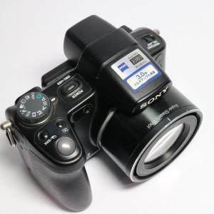 製造番号    H5020214 ズームすると中央に黒い丸が表示され、撮影にも影響がございます。また...