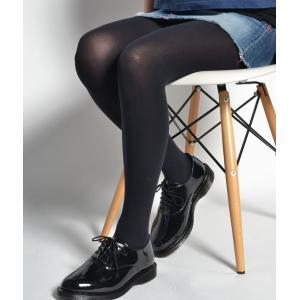 Dr.Martens BENNETT LACE SHOE BLACK PATENT LAMPER ドクターマーチン ベネット レースシューズ  ブラック パテントレザー レディース|eco-styles-honey