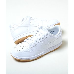 WMWNS NIKE DUNK LOW SB ウィメンズ ナ...