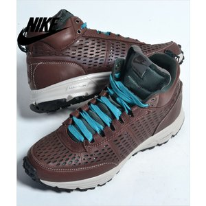wholesale dealer 10f77 378ef Nike Lunar LDV Sneakerboot Prm QS BARKROOT ナイキ ルナ LDV スニーカーブーツ プレミアム QS  バークルート ...