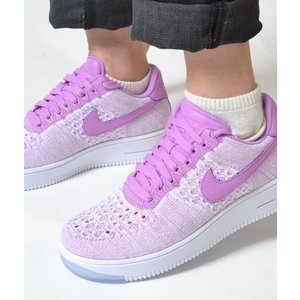 NIKE W AF1 FLYKNIT LOW ナイキ ウィメ...