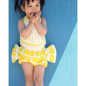 子供服 ベビー服 パンツ オムツカバー ブルマー ベビー KIDS キッズ candy bloomer お出かけ 普段着 0歳 1歳 2歳 女の子 男の子 カジュアル ベーシック eco-styles-honey