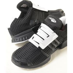 designer fashion 30f35 ba2f4 ADIDAS CLIMACOOL 1 CMF アディダス クライマクール 1 シーエムエフ ブラック メンズ スニーカー ba7270