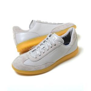 COLE HAAN GRAND PRO TURF SNKP コールハーン グランド プロ ターフ グレー メンズ スニーカー ビジネスシューズ c29170 eco-styles-honey