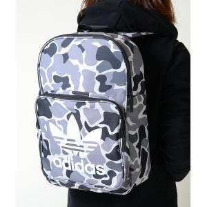 adidas CLASSIC BACKPACK アディダス クラシック バックパック リュック カモ柄 dh1014|eco-styles-honey