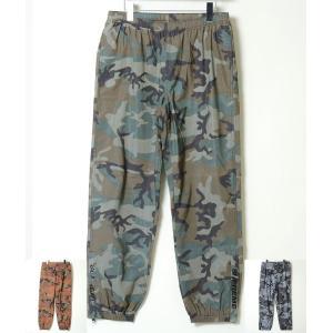 Supreme Reflective Camo Warm Up Pant シュプリーム リフレクティブ カモ ウォーム アップ パンツ 全3色|eco-styles-honey