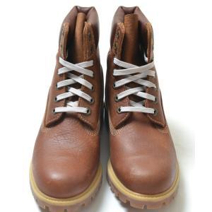 Timberland 6INCH PREM BOOT ティンバーランド 6インチ プレミアムブーツ ブラウン メンズ ブーツ tb0a17lp|eco-styles-honey|03