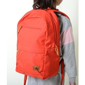 Timberland BACKPACK ティンバーランド バックパック リュック レッド tb0a1cs9-601|eco-styles-honey