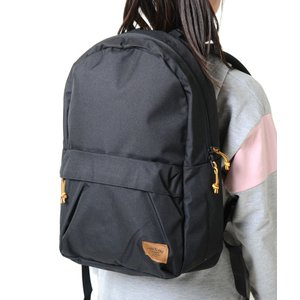 Timberland BACKPACK ティンバーランド バックパック リュック ブラック tb0a1csd-001|eco-styles-honey